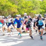 Natación y Patines sobre ruedas los primeros en entrar en acción en Nacionales CONADE 2021
