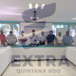 Taxistas de Quintana Roo llaman a la regularización de mototaxis, ante el crecimiento anárquico